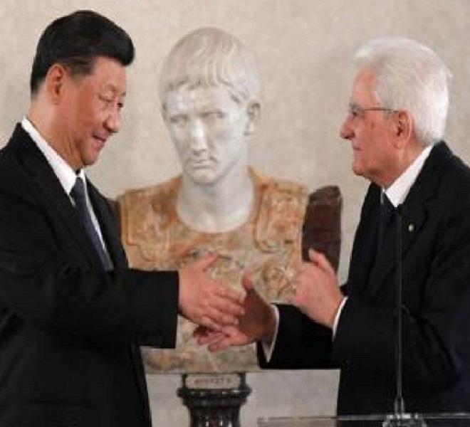 Mattarella_incontra_Xi_Jinping:_-quot;Via_della_Seta_a_doppio_senso-quot;