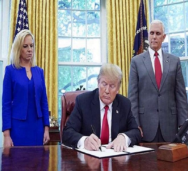 Cambiamenti_importanti_per_l'amministrazione_Trump
