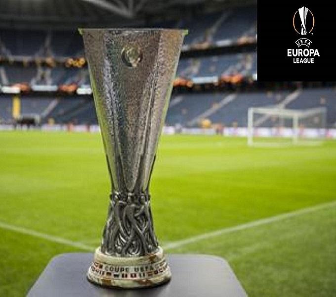 SEMIFINALI_UEFA_EUROPA_LEGUE