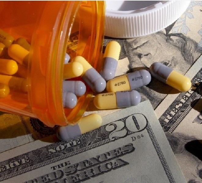 USA,_sotto_accusa_20_case_farmaceutiche