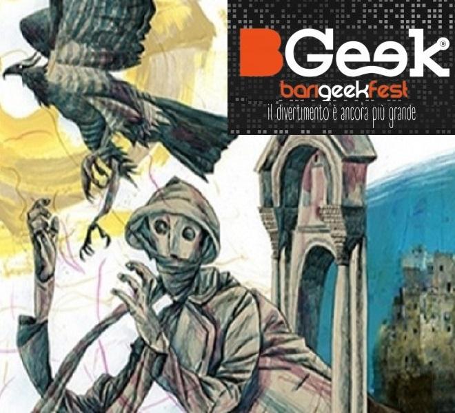 """""""BGeek"""",_il_festival_dell'immaginazione"""