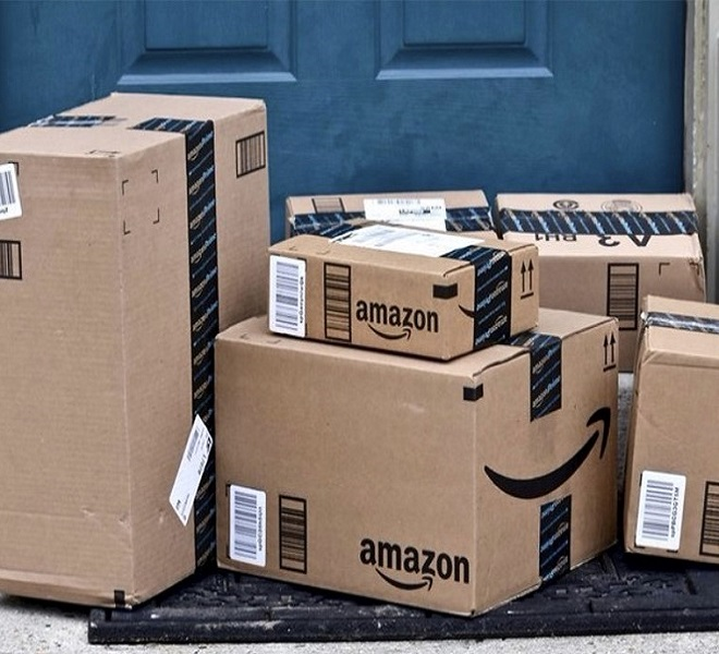 Nuovo_sistema_di_packaging_automatico_per_Amazon