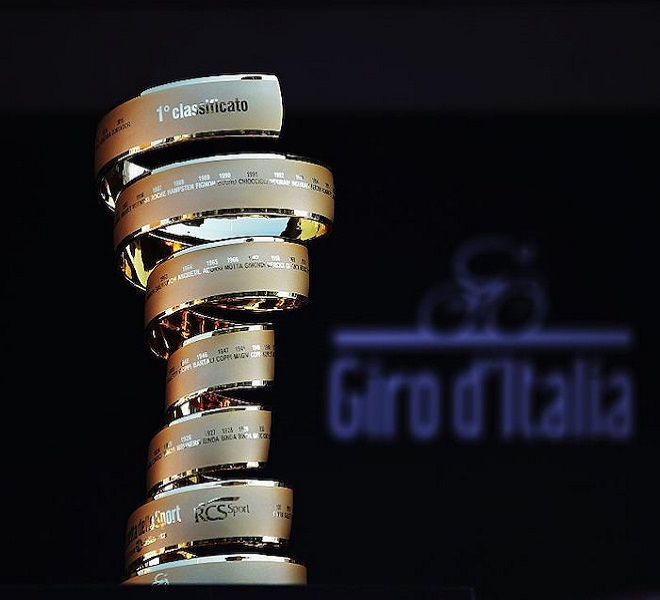 """LA_""""GIOVANE_ITALIA""""_TRIONFA_NELLA_SESTA_TAPPA_DEL_GIRO"""