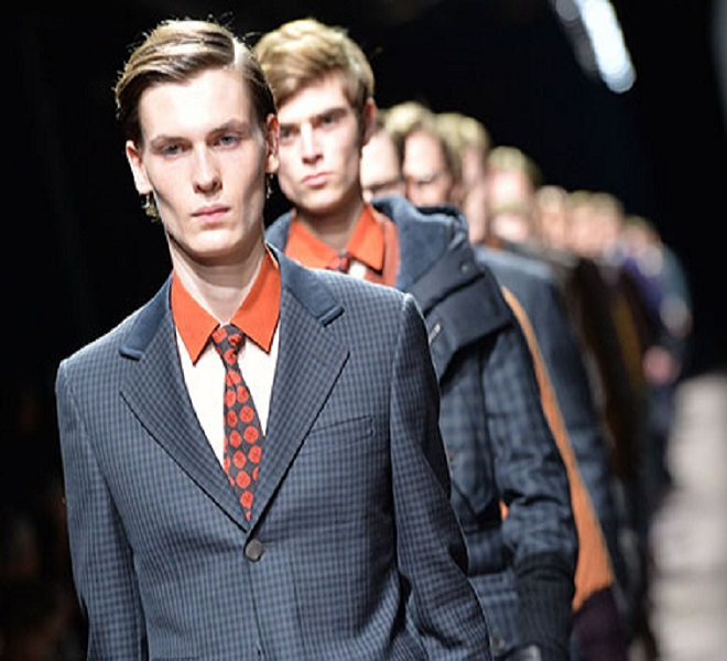 Waiting_Milan_Man_Fashion_Week_SS_2020