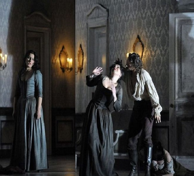 Presented_the_Teatro_La_Fenice_Opera_and_Ballet_Season_and_the_Symphonic_Season_2019-2020