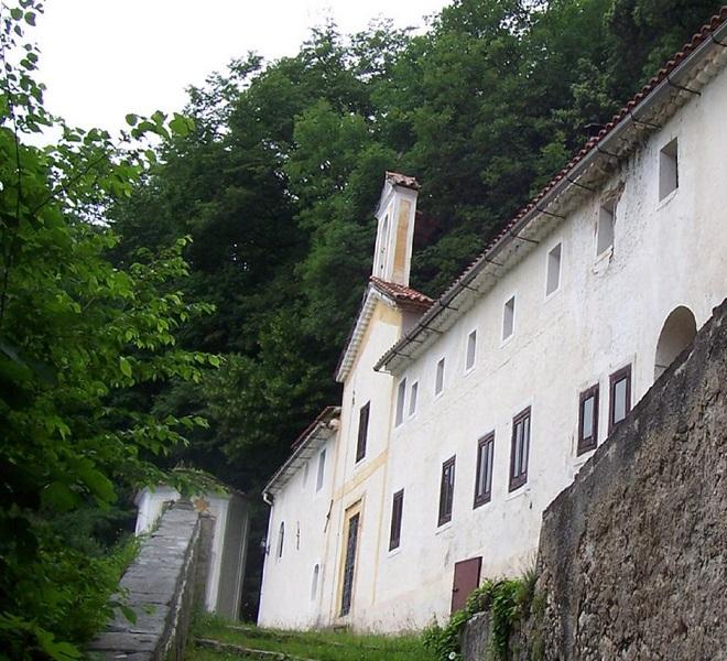 Estate_nei_monasteri,_la_vacanza_diventa_spirituale