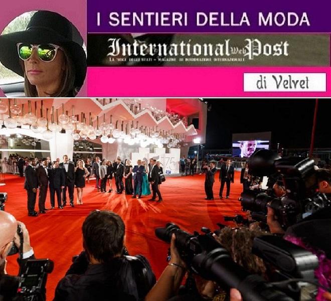 76ESIMA_EDIZIONE_DELLA_MOSTRA_INTERNAZIONALE_DEL_CINEMA_DI_VENEZIA