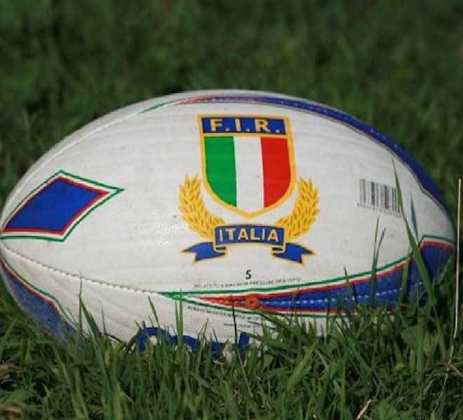 1567225901RUGBY_Italia_assente_in_campo.jpg