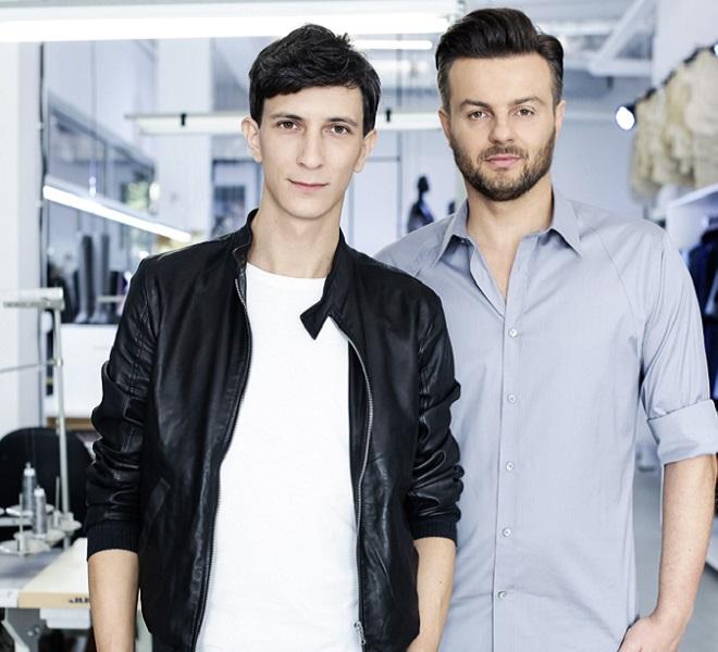 Michał_Gilbert_Lach_and_Kamil_Owczarek_idea_of_the_elegance_of_luxury_perfumery