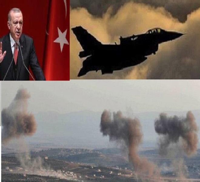 Siria,_continua_l'offensiva_turca__Gli_Usa:_-quot;Pronte_sanzioni-quot;