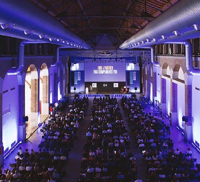 Milan_Digital_Design_Days