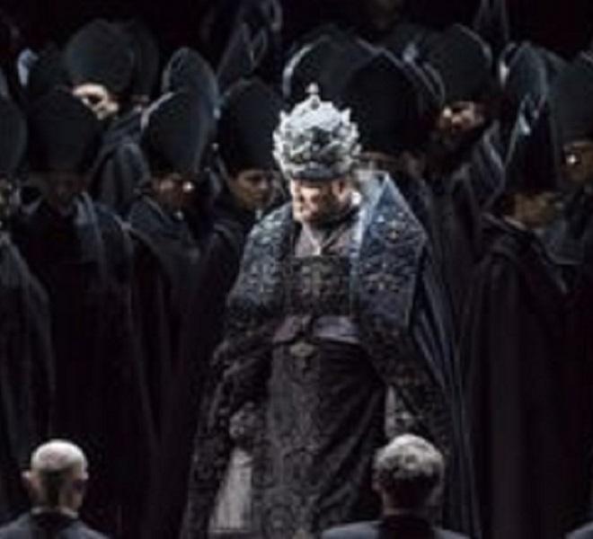 Giuseppe_Verdi's_Don_Carlo_will_open_the_2019-20_season_of_the_Teatro_La_Fenice_in_Venice