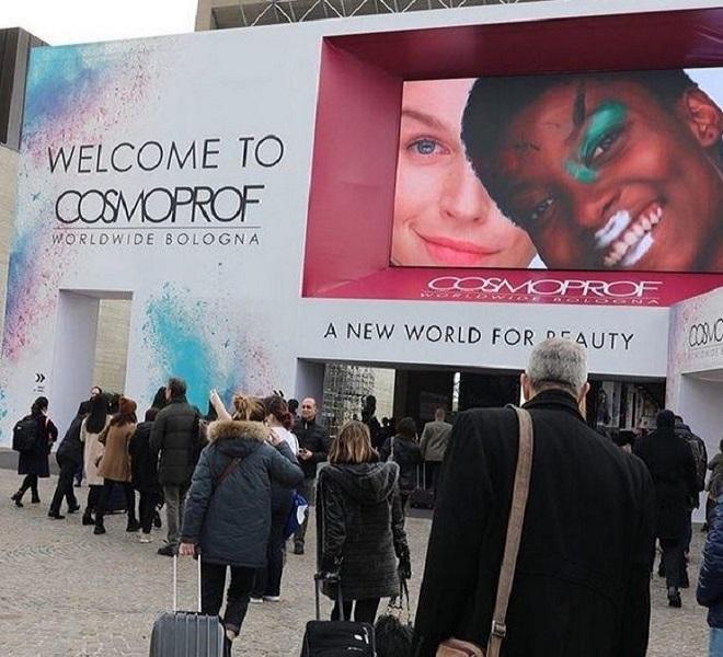 Cosmoprof_Bologna_2019