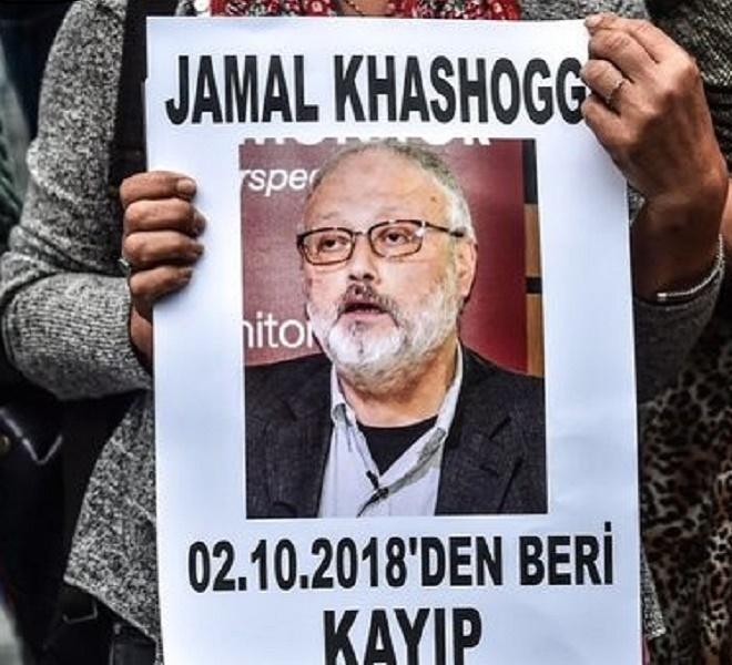 Condanne_per_l'omicidio_del_giornalista_saudita_Jamal_Khashoggi
