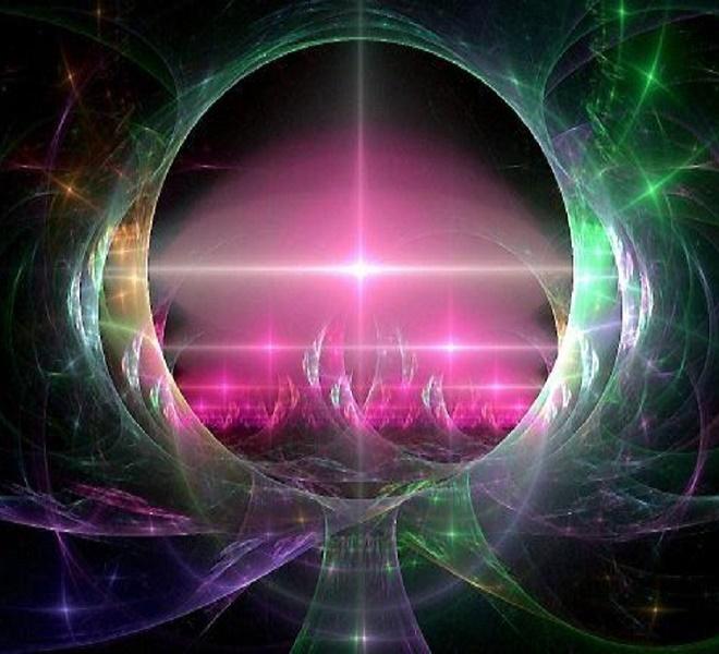 In_cammino:speranze_di_nuova_Umanità