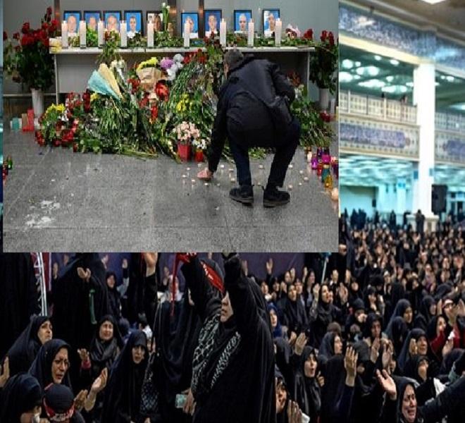 Iran,_-quot;soldato_ha_abbattuto_aereo_senza_ricevere_ordini-quot;