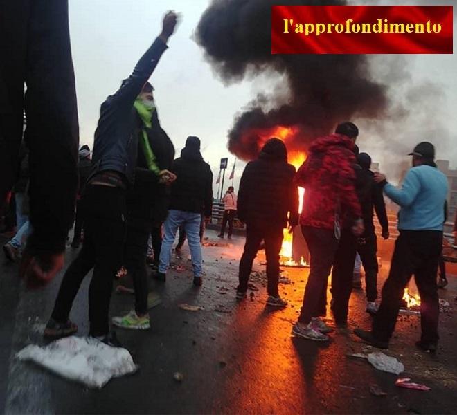 Iran,_esplode_la_protesta