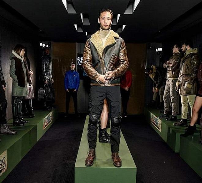 Milan_Men's_Fashion_Week_Autumn-Winter_20-21