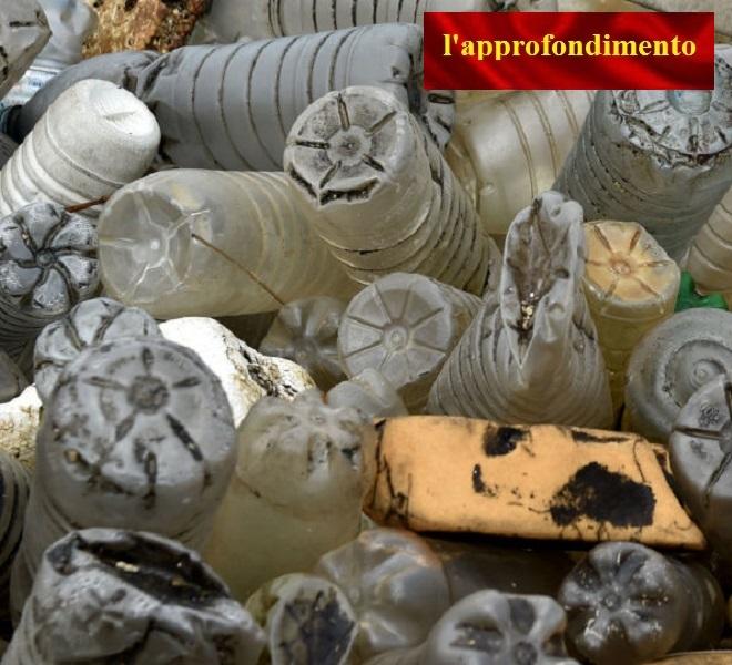 La_plastica_italiana_inquina_la_Malesia_violando_le_norme_Ue