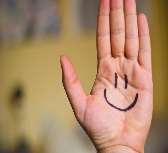 «Sorridi,_anche_se_il_cuore_ti_duole»