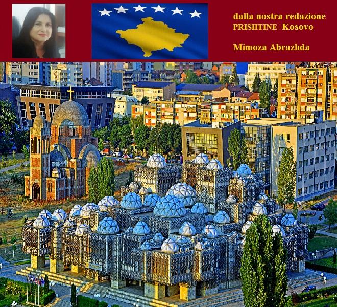 TERRORE_CORONAVIRUS_ANCHE_IN_KOSOVO