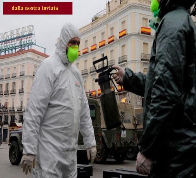 Spagna_in_coda_all'Italia_per_l'emergenza_sanitaria