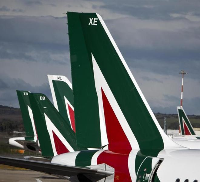 Alitalia_verso_la_riduzione_dei_voli