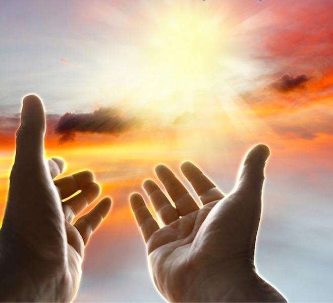 Pregare_insieme_si_può