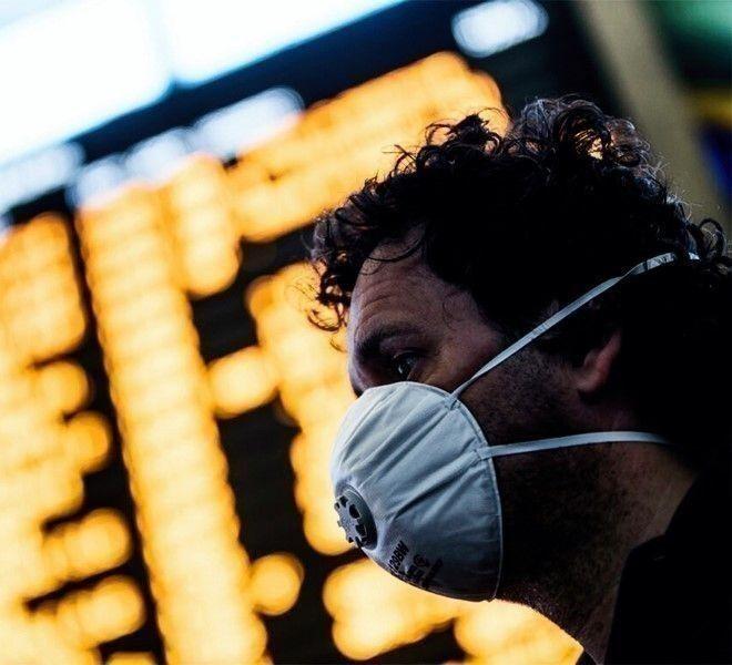 L'economia_del_coronavirus_in_Italia_(21^_analisi)