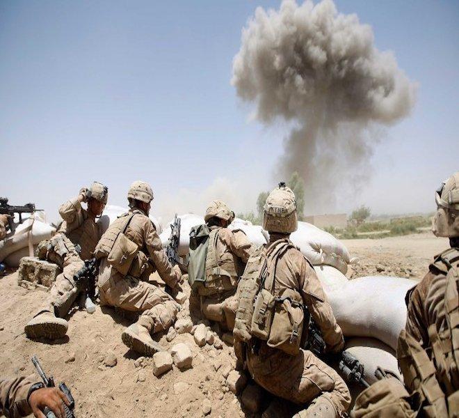 AFGHANISTAN:_UNA_NAZIONE_SENZA_PACE