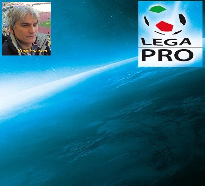 LA_LEGA_PRO_SI_INCAMMINA_VERSO_LO_STOP_DEFINITIVO