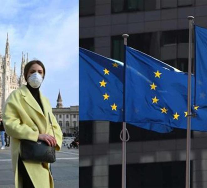 L'impatto_del_Covid-19:_cosa_cambierà_in_Europa