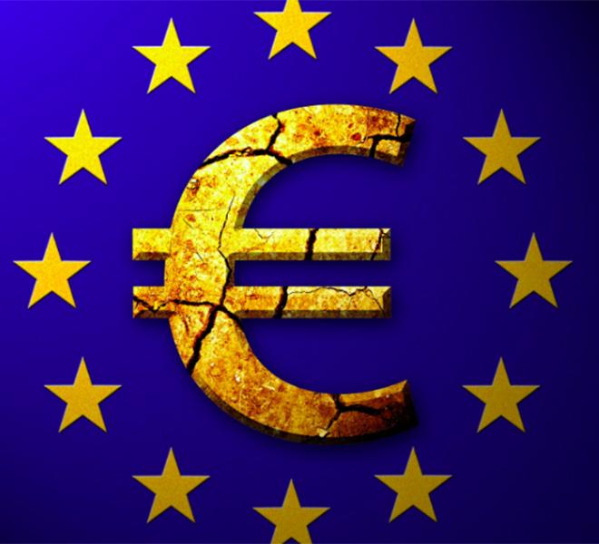 Niente_eurobond_e_Mes_con_condizionalità