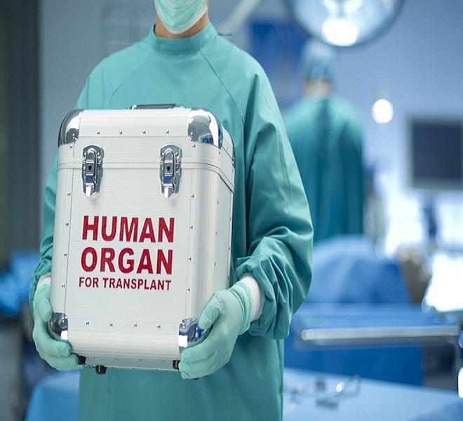 Donare_un_organo,_è_donare_vita