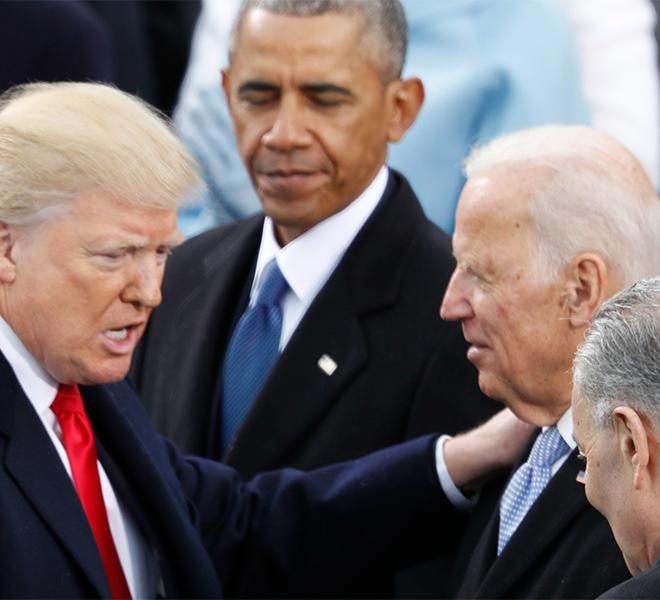USA_2020,_JUSTIN_AMASH_NUOVO_SFIDANTE