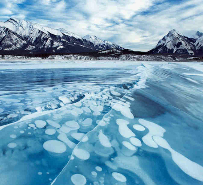Scoperta_età_e_quantità_del_carbonio_rilasciato_dalle_acque_della_tundra