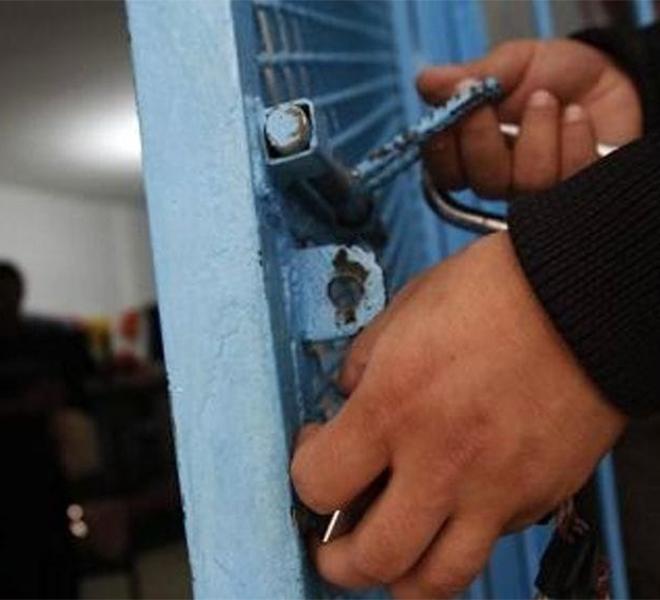 """Piraino:_""""Le_scarcerazioni_dei_boss_mafiosi_sono_la_disfatta_dello_Stato"""""""