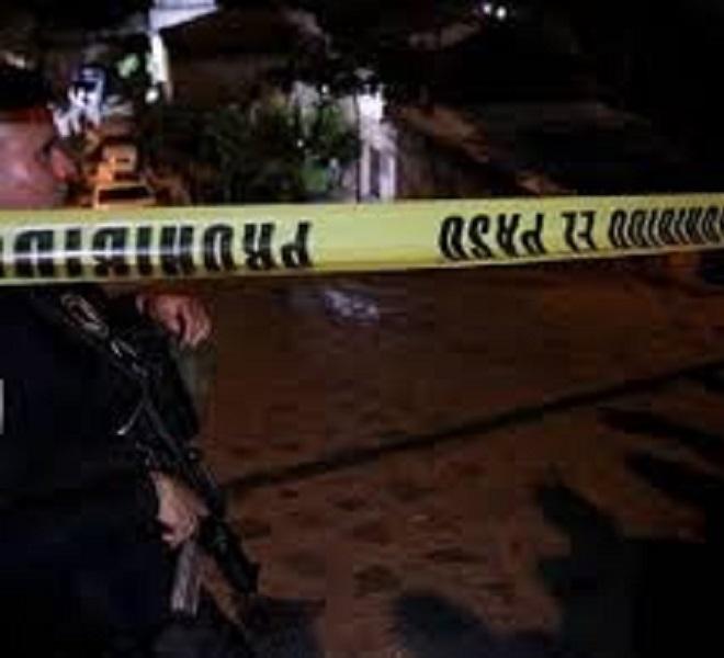 """Messico:_ucciso_il_giornalista_Jorge_Miguel_Armenta_Ávalos,_direttore_del_Gruppo_Editoriale_""""El_Tiempo_y_Medios_Obson""""_"""