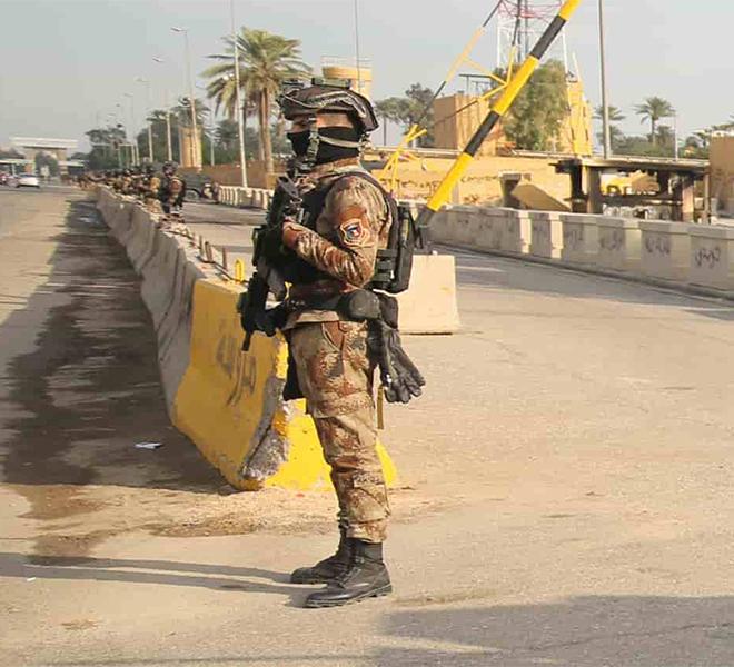 "Arrestato_Abdullah_Qardash,_""potenziale_erede_di_Abu_Bakr_Al_Baghdadi"""