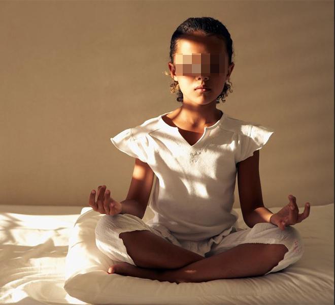 Più_rendimento_e_meno_stress_per_insegnanti_e_studenti_con_la_Meditazione_Trascendentale