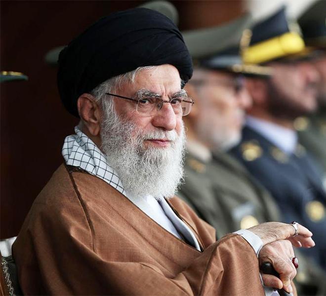 Crescono_le_tensioni_tra_Iran_e_Israele