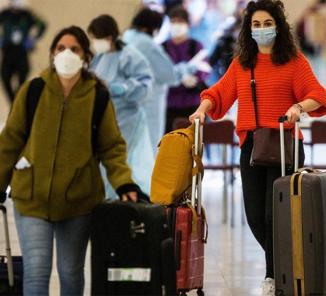 Coronavirus,_le_frontiere_esterne_potrebbero_riaprire_dopo_il_1°_luglio
