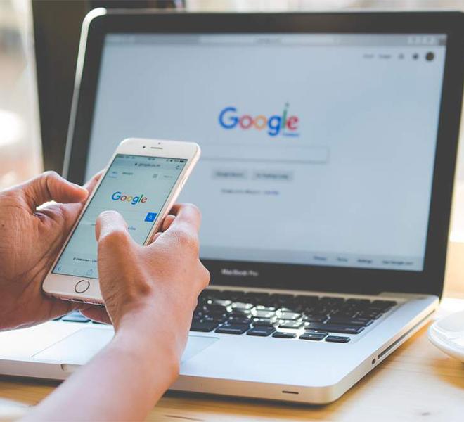 I_governatori_delle_cinque_regioni_più_produttive_in_Google_Trends