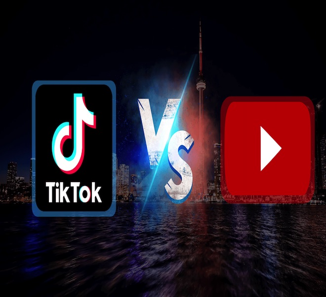 Tik_Tok_vs_Youtube:_il_sorpasso_è_vicino