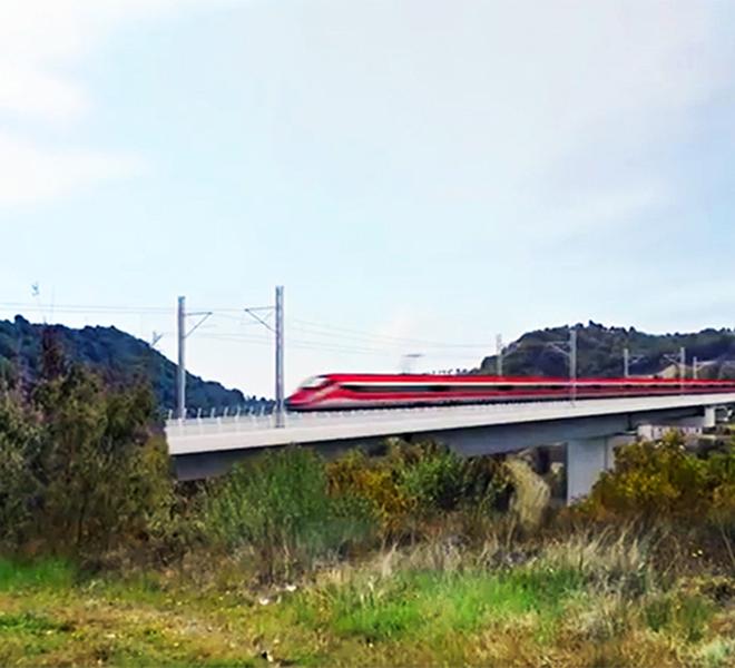 Napoli-Bari:_approvato_il_progetto_per_un_tunnel_ferroviario_da_25_km