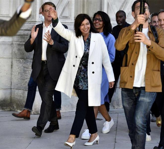 Francia:_Anne_Hidalgo_rieletta_sindaco_di_Parigi