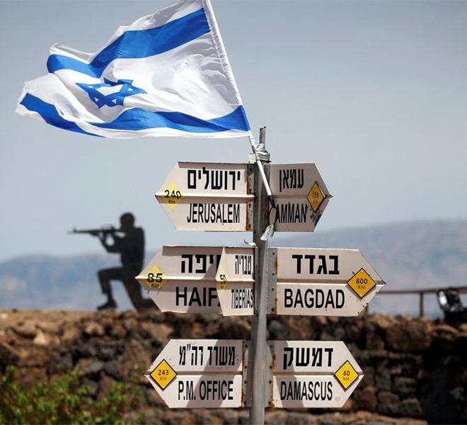 PALESTINA_CONTRO_ISRAELE:_IL_DILEMMA_DELL'ANNESSIONE