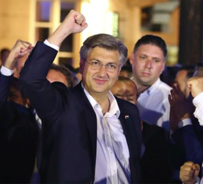 Croazia:_il_premier_Plenkovic_vince_le_elezioni