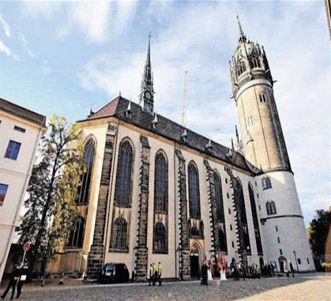 La_fine_della_chiesa_cristiana_tedesca