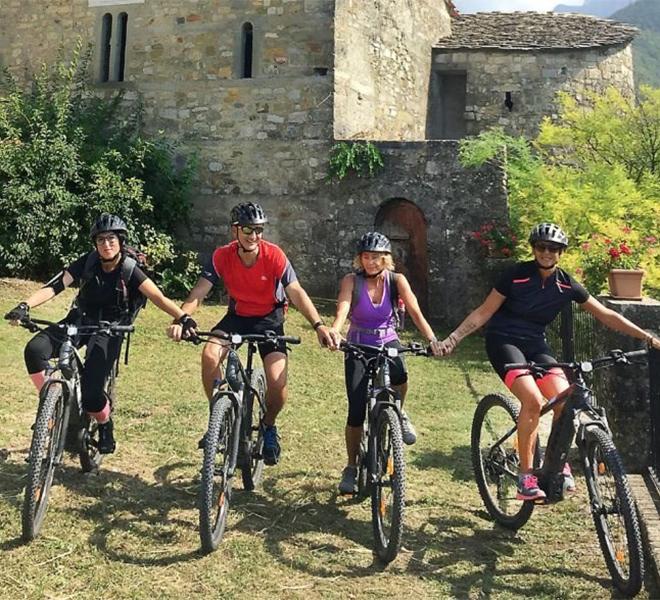 """""""Big_You_Up!"""",_l'iniziativa_per_il_rilancio_del_turismo_in_Italia"""